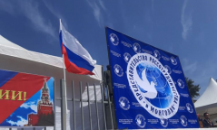 ОХУ-д суралцах монгол оюутнууд хоёр удаа ПСР шинжилгээ өгнө