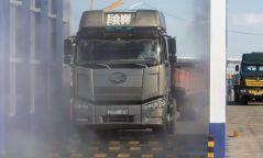 АТҮТ: Замын-Үүд-Эрээн боомт чиглэлд есдүгээр сарын 1-нээс автомашины тоог нэмэгдүүлэхгүй