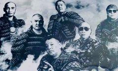 """""""Өглөөний Улаанбаатар"""" гудамжинд Монголын анхны хип хоп пянзны нээлт өнөөдөр  болно"""