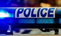 Зам тээврийн ослын улмаас долоон хүн гэмтжээ
