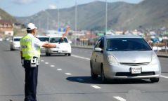 980 гаруй нийтийн тээврийн хэрэгсэл иргэдэд үйлчилж байна