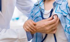 Амьсгалын замын цочмог халдварт өвчнөөс сэргийлэх долоон зөвлөмж