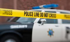 Зам тээврийн ослын улмаас хоёр хүн амиа алдаж, найман хүн гэмтжээ