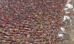 Тойм: Сургуулийн захиралд хахуул өгсөн иргэнийг хорьж, Монголд авсан зураг тэргүүн байр эзэлсэн өдөр