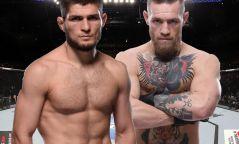 UFC-ийн ерөнхийлөгчДана Уайт Хабибыг дахинUFC-ийн дэвжээнд гаргахгүй хэмээн мэдэгдлээ