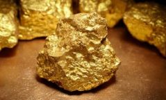 Мэргэжлийн хяналтын байцаагч алтны агууламжтай чулууг устгадаггүй байжээ