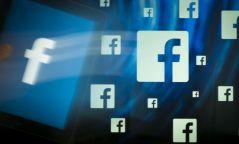 """Тойм: """"Facebook""""-ын 50 сая хэрэглэгч цахим халдлагад өртөж, Цасан шуурга шуурч, хүйтрэхийг анхаарууллаа"""