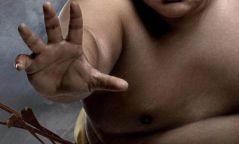 Асашёорюү аваргын тоглосон киног нэг өдрийн дотор зургаан тэрбум хүн үзжээ