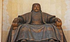 """""""Чингис хаан"""" одон хүртэх эрхмийг энэ долоо хоногт  тодруулна"""