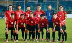 Үндэсний шигшээ баг маргааш Индонезийг зорино