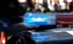 22 настай эмэгтэй машин хулгайлжээ