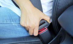 Хамгаалах бүс хэрэглээгүй хүмүүсийн 86 хувь нь тархины доргилт, гэмтэл авдаг