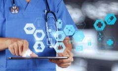 Цахим сүлжээ ашиглан эрүүл мэндийг хянана