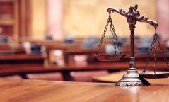 """""""Ноён уулаа аврах хөдөлгөөн""""-ий нэхэмжлэлтэй шүүх хурал 14 хоногоор хойшлогдлоо"""