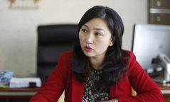 Сангийн дэд сайдын байр суурь эрс өөрчлөгдсөнөөс болж Монгол улс хар жагсаалтад орсон уу