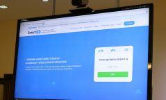 Тээврийн хэрэгслийн албан татвараа онлайнаар төлөх нөхцөл бүрдлээ