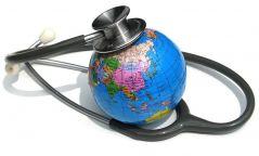 Сүрьеэ өвчинтэй тэмцэх дэлхийн өдөр