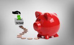 Ирэх сарын нэгнээс нэмэгдэх татваруудыг танилцуулж байна