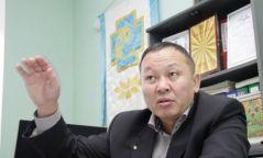Ц.Өлзийтогтох: Мал эмнэлгийн таван үүргээс монгол улс нэгийг нь хэрэгжүүлдэг