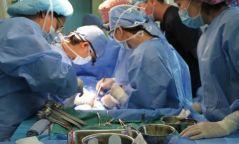 Зүрхний төрөлхийн гажигтай зургаан хүүхэд үнэгүй эмчлүүлэхээр болжээ