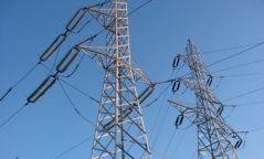 Өнөөдөр дөрвөн дүүрэгт цахилгаан түр хязгаарлана