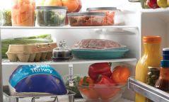 Б.Туул: Хоол хүнсийг гүйцэд болгосноор аюултай бичил биетүүд устдаг
