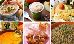 Таны амралтанд: Хаврын улиралд хүүхдэдээ заавал хийж өгөх  тэжээллэг 20 хоол