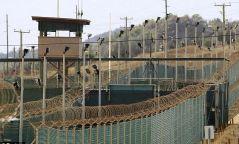 32 хоригдол эх орондоо шилжин ирэхийг хүсчээ
