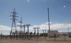 Өнөөдөр 2 дүүрэгт цахилгаан хязгаарлана