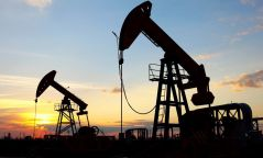 Инфографик: Газрын тос боловсруулах үйлдвэрийг дэмжих тухай хуулийн танилцуулга