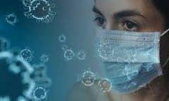 Ажлын байранд коронавируст халдварын сэжигтэй тохиолдлын үед авах арга хэмжээний зөвлөмж