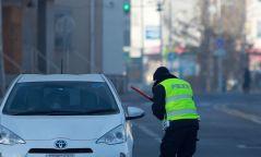 Өнгөрсөн хоёр хоногт зам тээврийн ослын улмаас зургаан хүн гэмтэж, орон нутагт нэг хүүхдийн амь хохирчээ