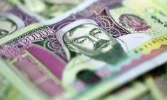 Салхитын мөнгөний ордтой холбоотой 1.4 сая ам.долларыг улсын орлого болгожээ