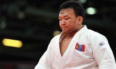 Монгол Улсын Хөдөлмөрийн баатар, улсын заан Н.Түвшинбаярыг цагдан хорьжээ