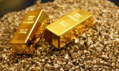 Гуравдугаар сард 2.9 тонн үнэт металл худалдан авлаа