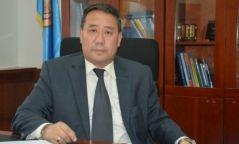 ТББХ: Г.Баясгаланг Үндсэн хуулийн цэцийн гишүүнээр томилохыг дэмжлээ