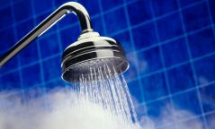 Хэрэглээний халуун усны хязгаарлалт хийгдэх газрууд