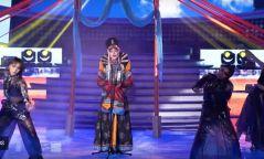 """""""Яг түүн шиг 2019"""": Б. Маралжингоо анхны ялалтаа авлаа"""