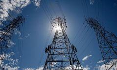 Өнөөдрийн цахилгааны хязгаарлалт хийх хуваарь