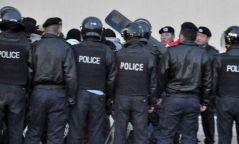 Зургаан жилийн өмнөх Н.Энхбаярын баривчилгаа давтагдав