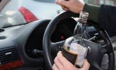 Дэлхий дээр 48 секунд тутам 1 хүн согтуу жолоочийн хохирогч болж байна