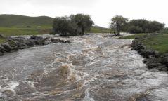 Ихэнх нутгаар дулаарах тул шар усны үерээс сэрэмжлүүлж байна