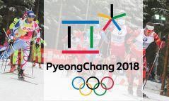 Паралимпийн нээлт өнөөдөр болно