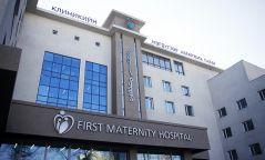 Нэгдүгээр төрөх эмнэлгийн яаралтай тусламж үйлчилгээг Гурван гал, Амгалан амаржих газарт түр шилжүүлжээ
