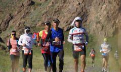 """Зургаан орны 50 гаруй тамирчин оролцох """"Говь-225км"""" марафон маргааш эхэлнэ"""