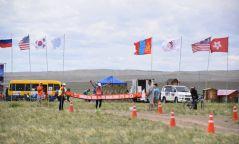 """""""Говь-225км"""" Олон улсын марафон гүйлтийн тэмцээн маргааш эхэлнэ"""