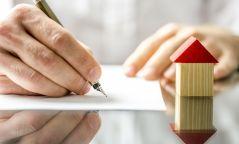 Өнгөрсөн сард 722 иргэний ипотекийн зээлийн хүсэлтийг шийдвэрлэжээ
