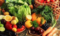 Мэргэжилтэн зөвлөж байна:  Ургамлын тос, зөгийн бал хоёрыг хэзээ ч халааж хэрэглэхгүй