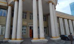 Монгол Улс, АНУ-ын ЭЗ-ийн зөвлөлдөх уулзалт боллоо