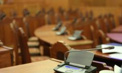 Асуулт хариултдуусны дарааЗГ-ын гишүүдийг томилох санал хураалт явуулна